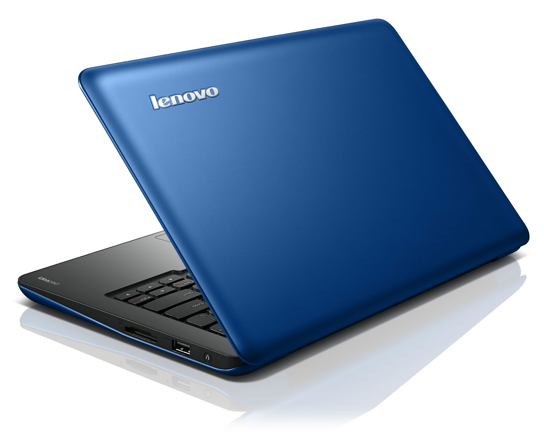 Lenovo - S206