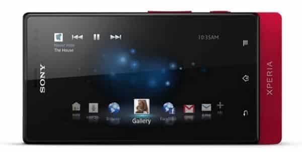 Sony Xperia Sola (02)