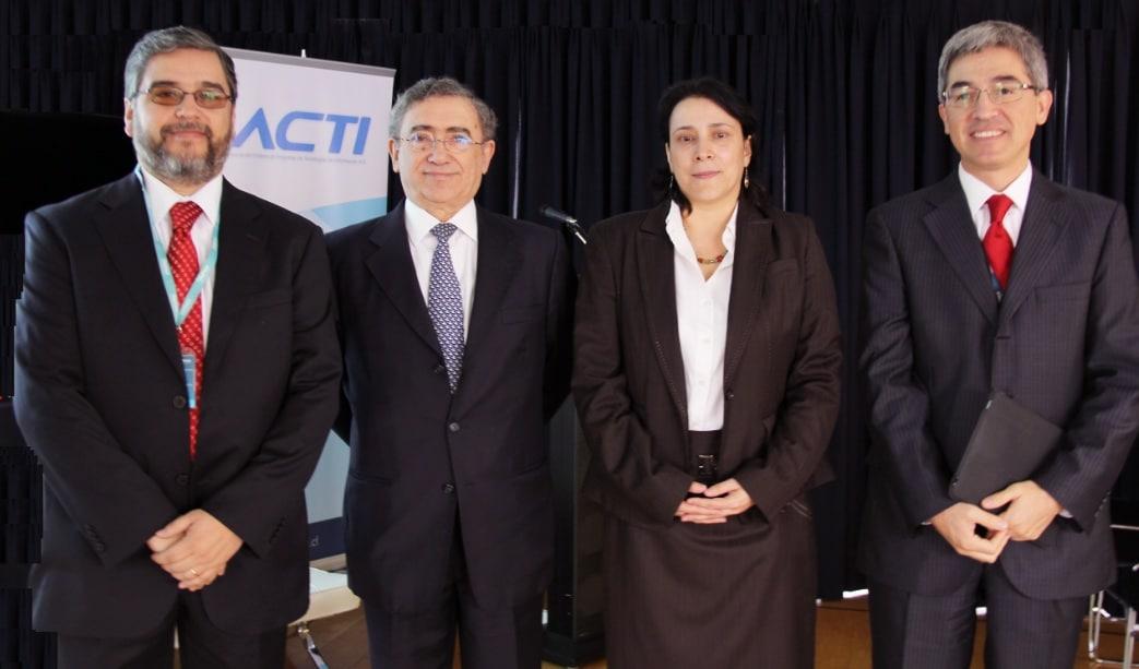 Tecnologia-Chile-ACTI