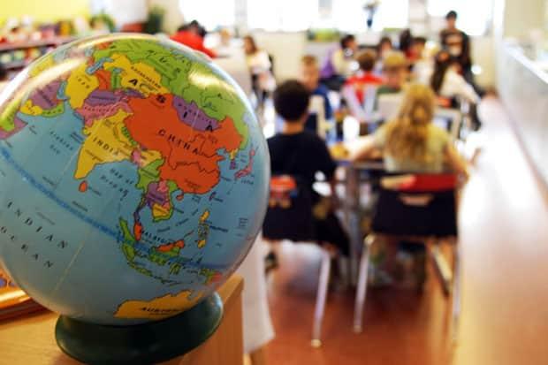 Resultado de imagen para estudiantes del mundo