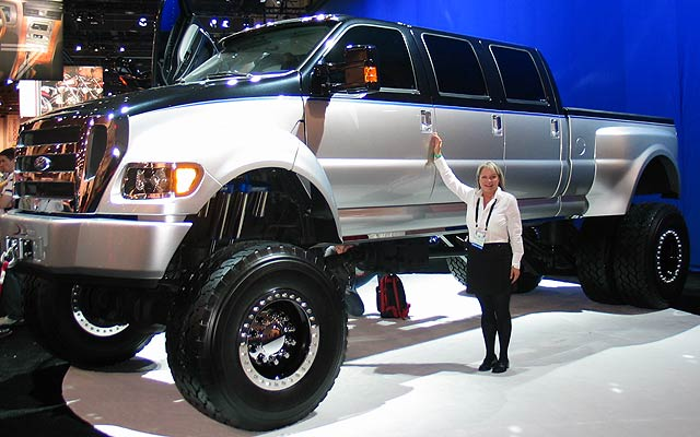 Used Cars Monroe La >> Ford F 250 Lifted For Sale Louisiana | Autos Post