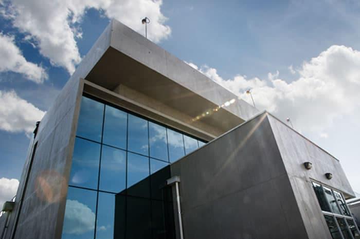 Google presenta su primer Data Center de Latinoamérica en Santiago de Chile