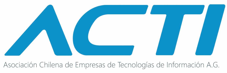 ACTI (Logo)