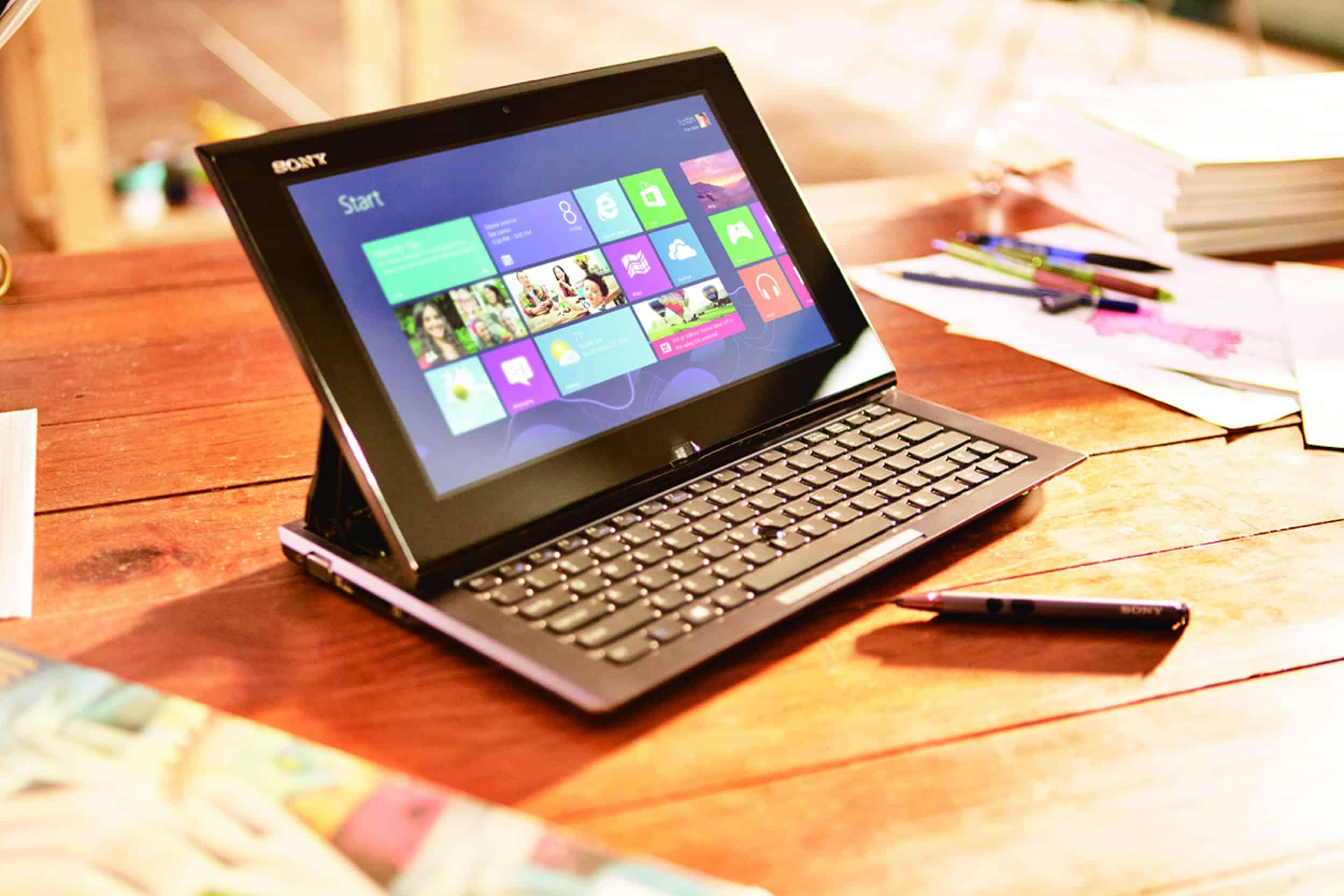Sony-Vaio-Duo-11-01.jpg