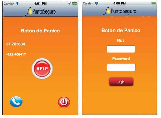 A_Boton de panico 2-1