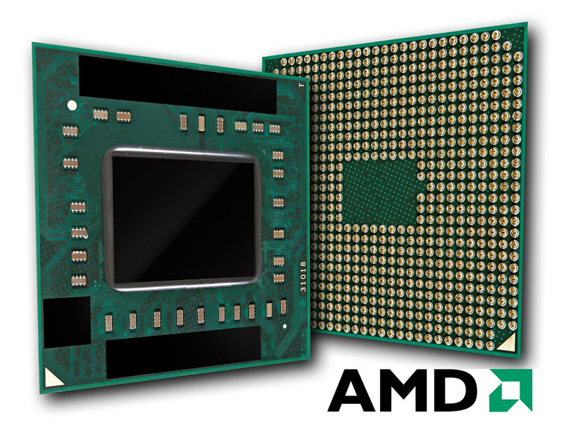 AMD_A-Series