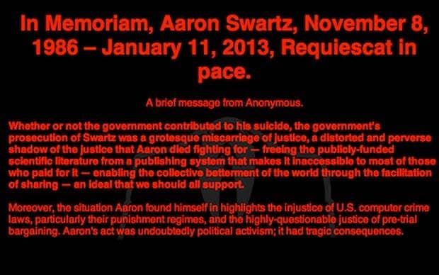 MIT Anonymous