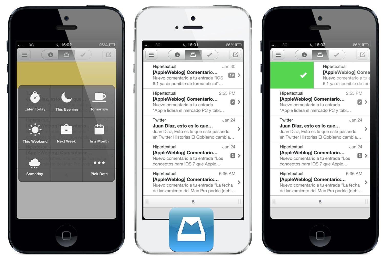 Mailbox-para-iPhone