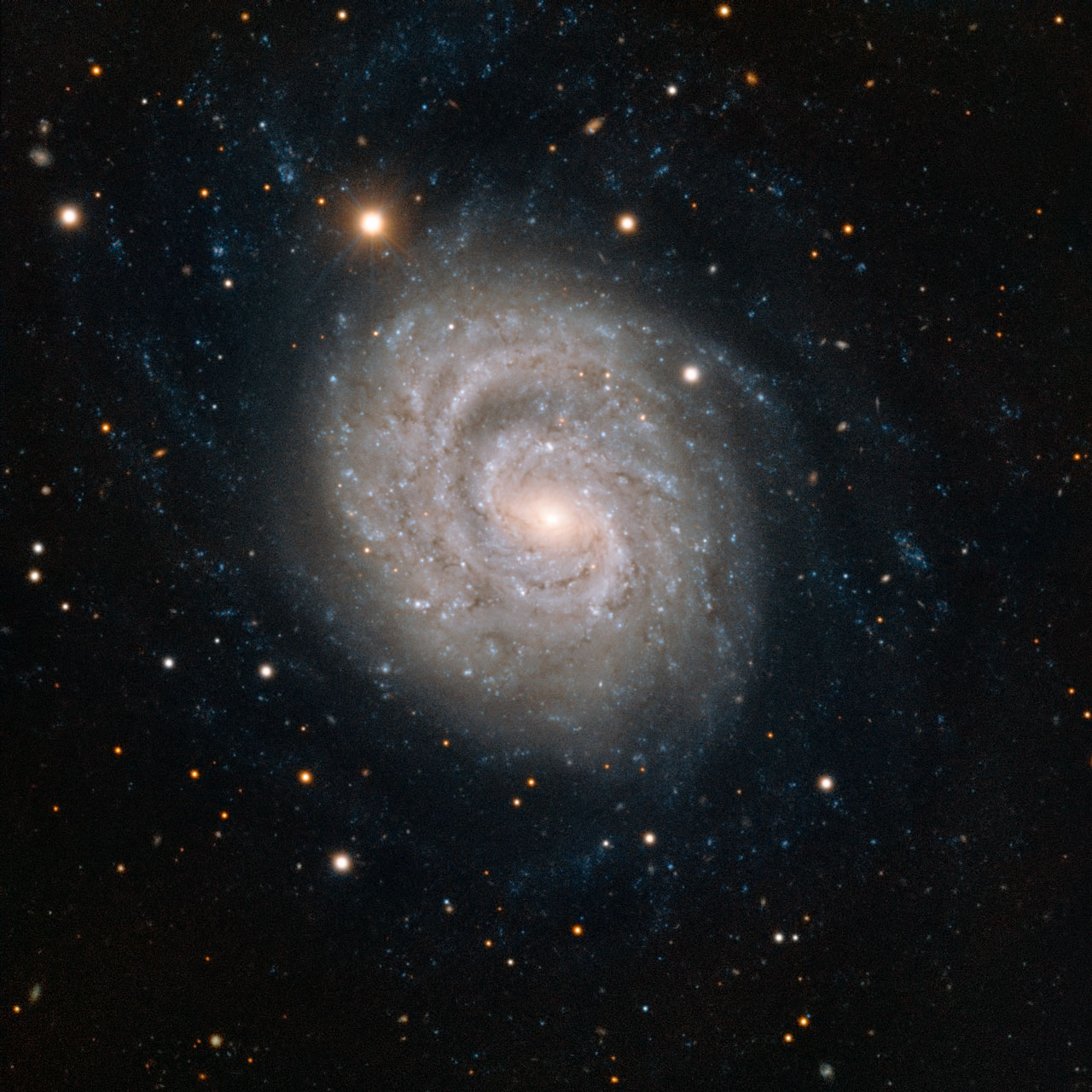 NGC_1637