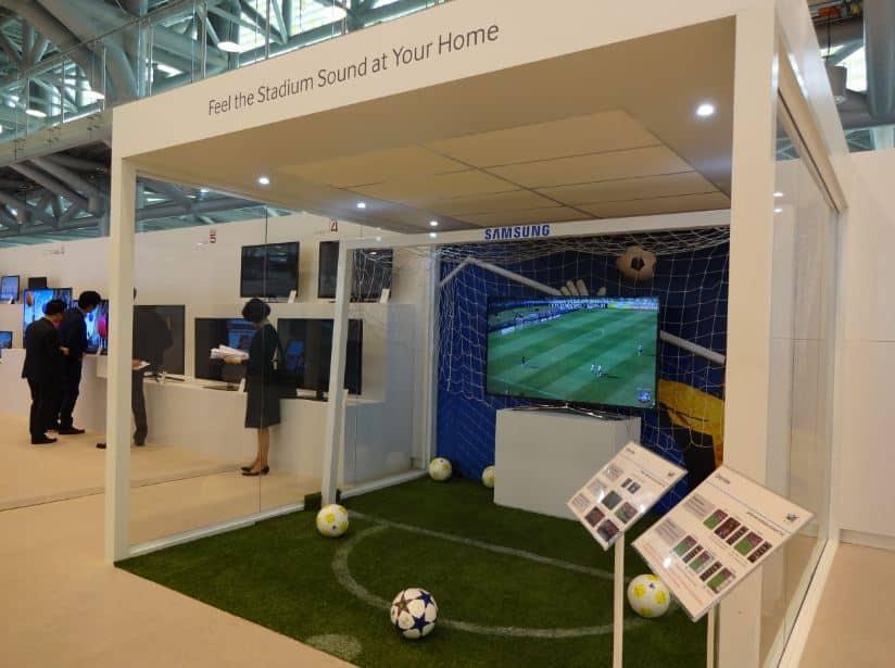 futbol mode 3