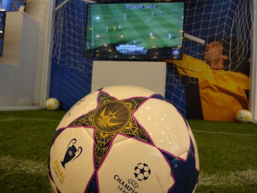 futbol mode 4
