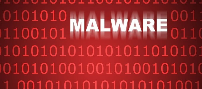 Malware Codigos