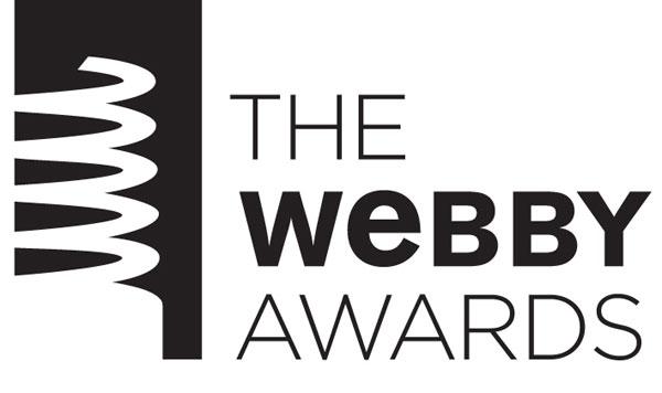 webby_awards