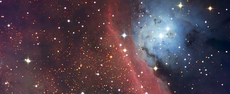 formacion_estrellas