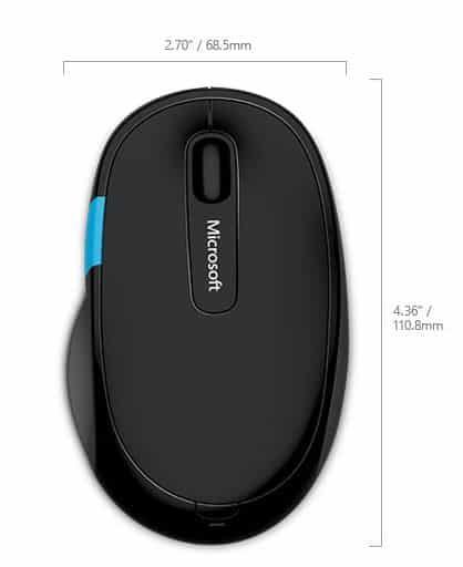 mouse_microsoft_1