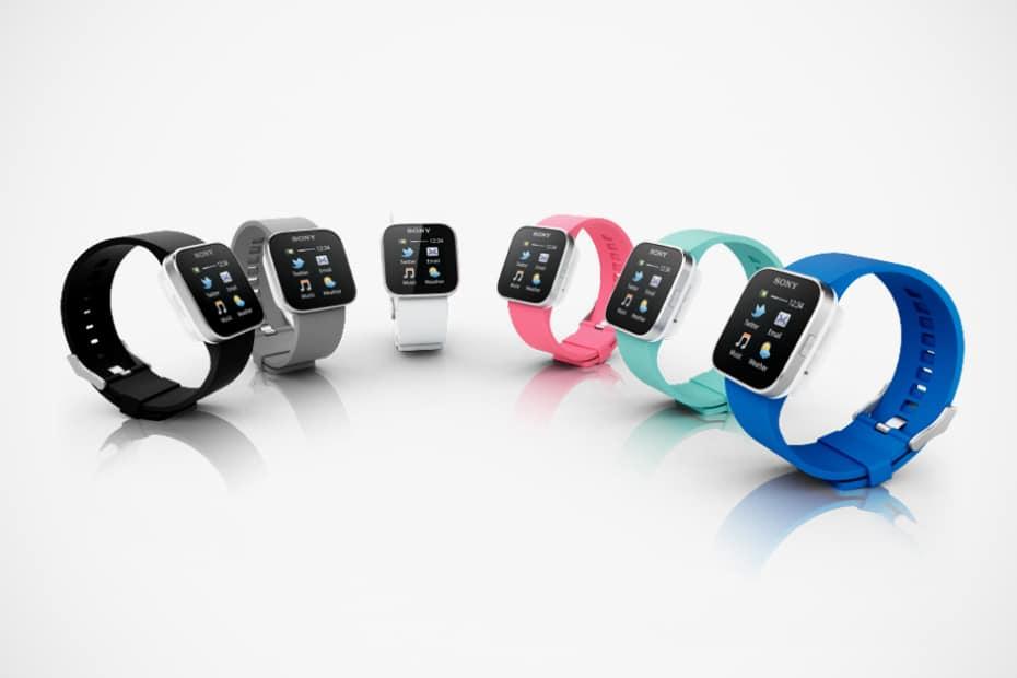 Sony Smartwatch 2 (03)