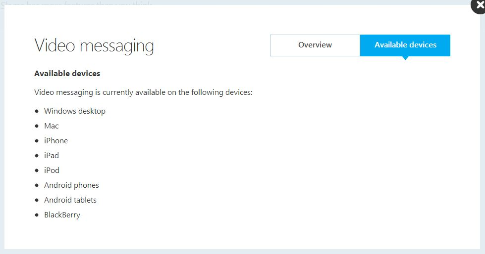 skype_mensaje_video_dispositivos