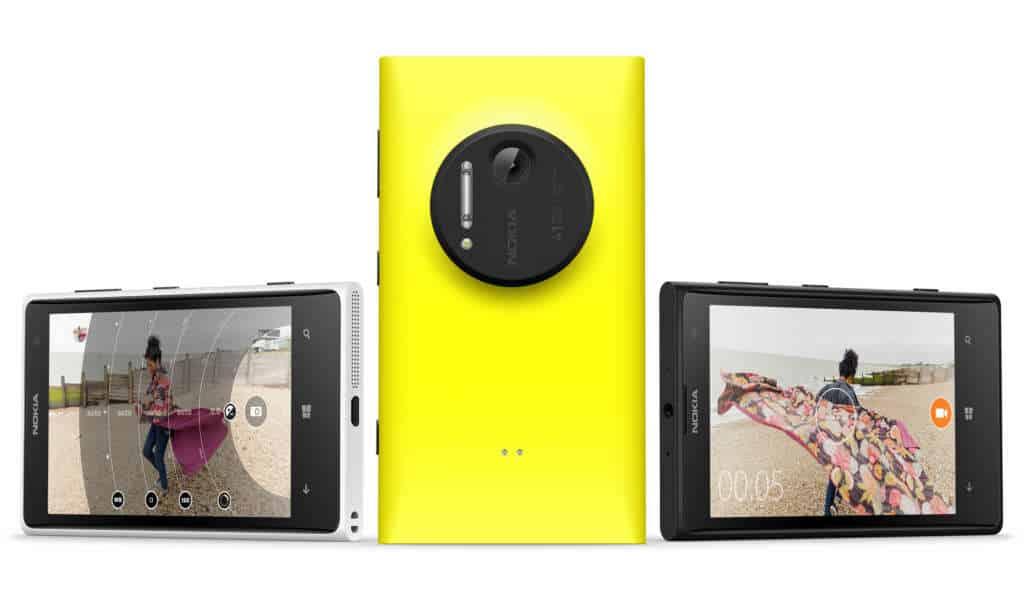 Nokia Lumia 1020 (02)