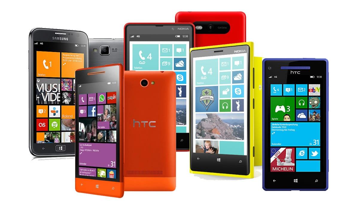 Windows Phone (2013)