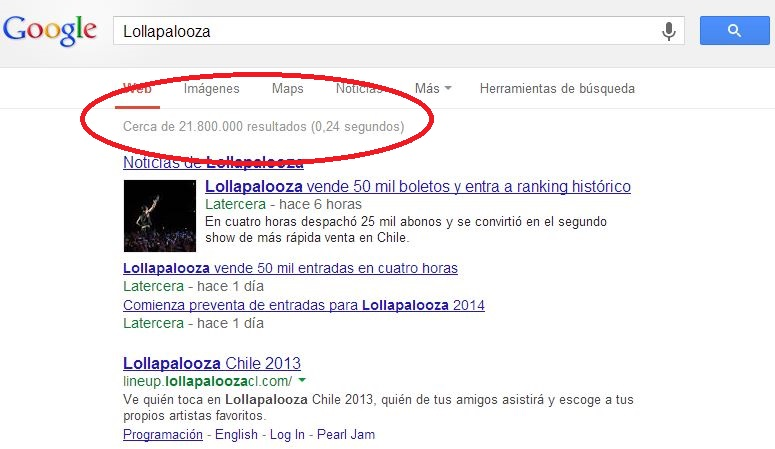 google_lollapalooza