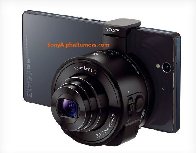 sony_alpha_rumors