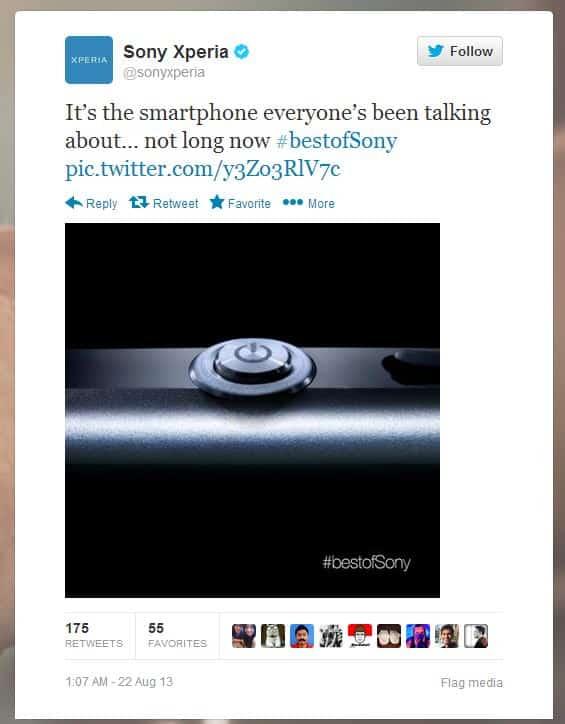 sony_smartphone