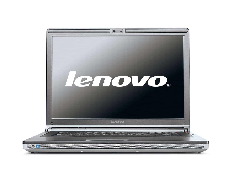 Lenovo fue la marca de computadores que registró el mayor aumento en las ventas en trimestre julio-septiembre.