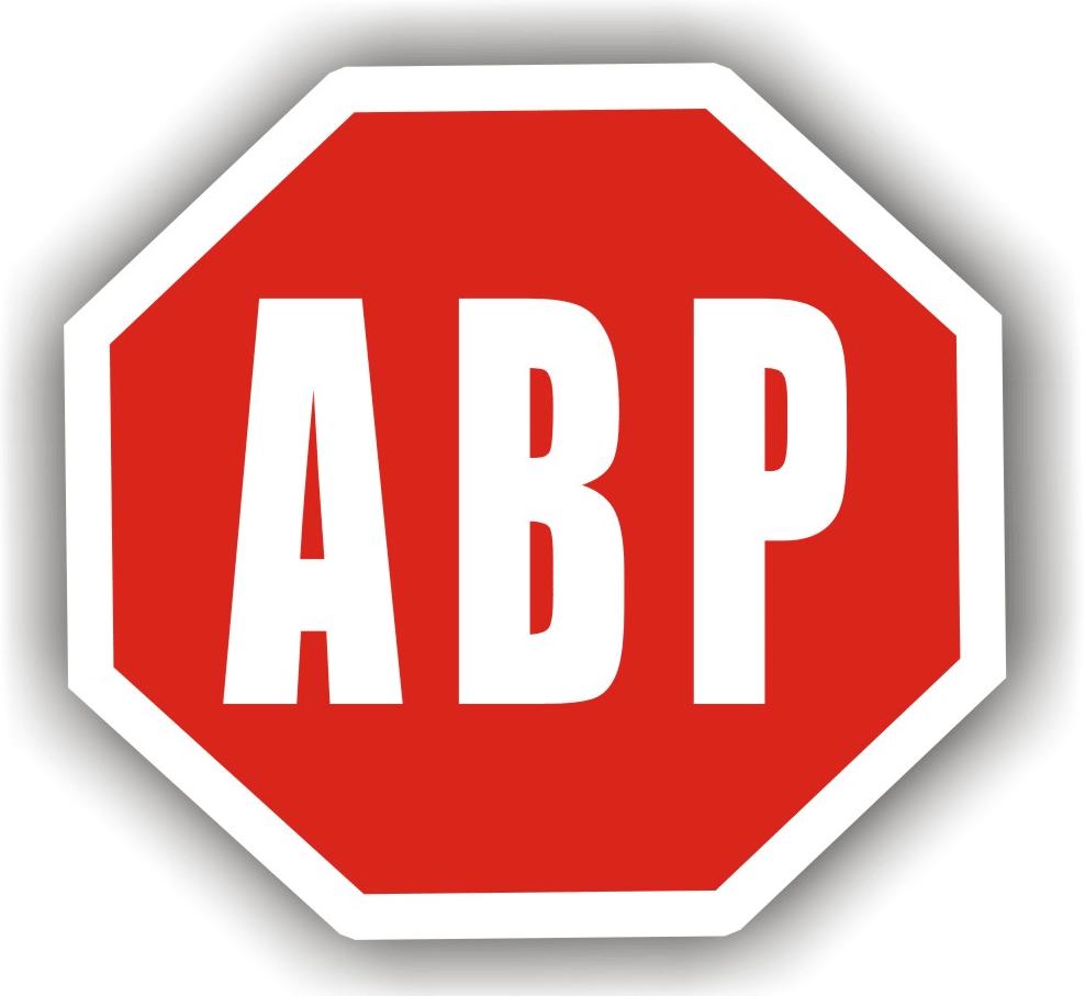 Malware engañó a usuarios haciéndose pasar por AdBlock.