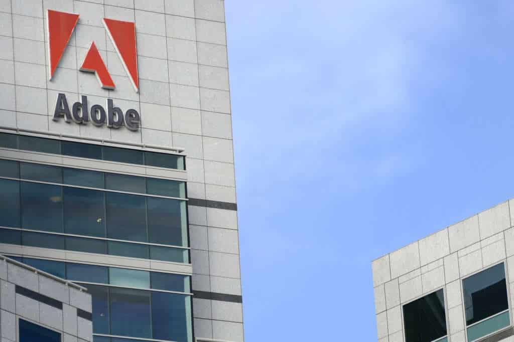 Adobe sufrió el mayor ataque cibernético de su historia.