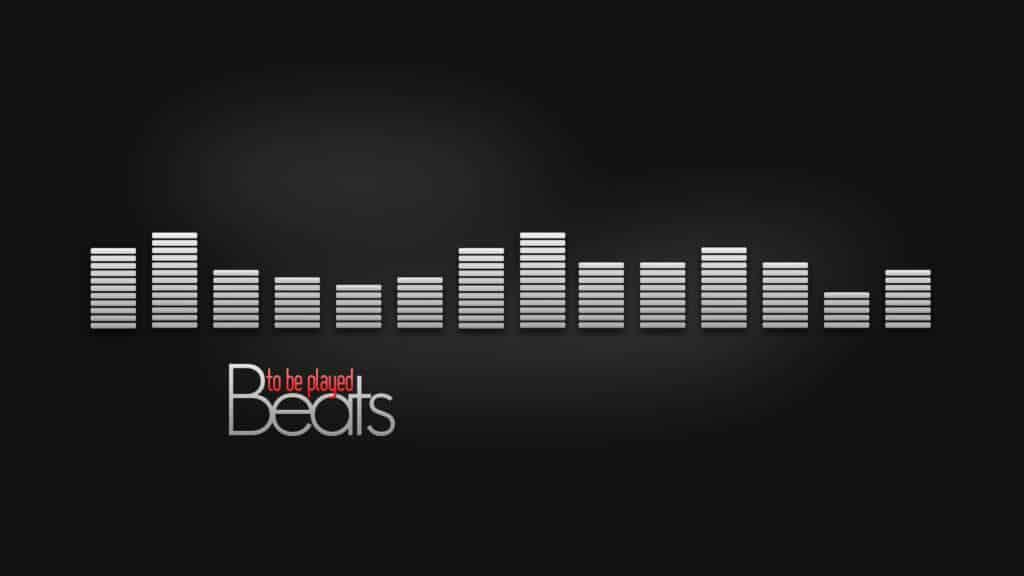Todavía no hay fecha para el debut de Beats Music.