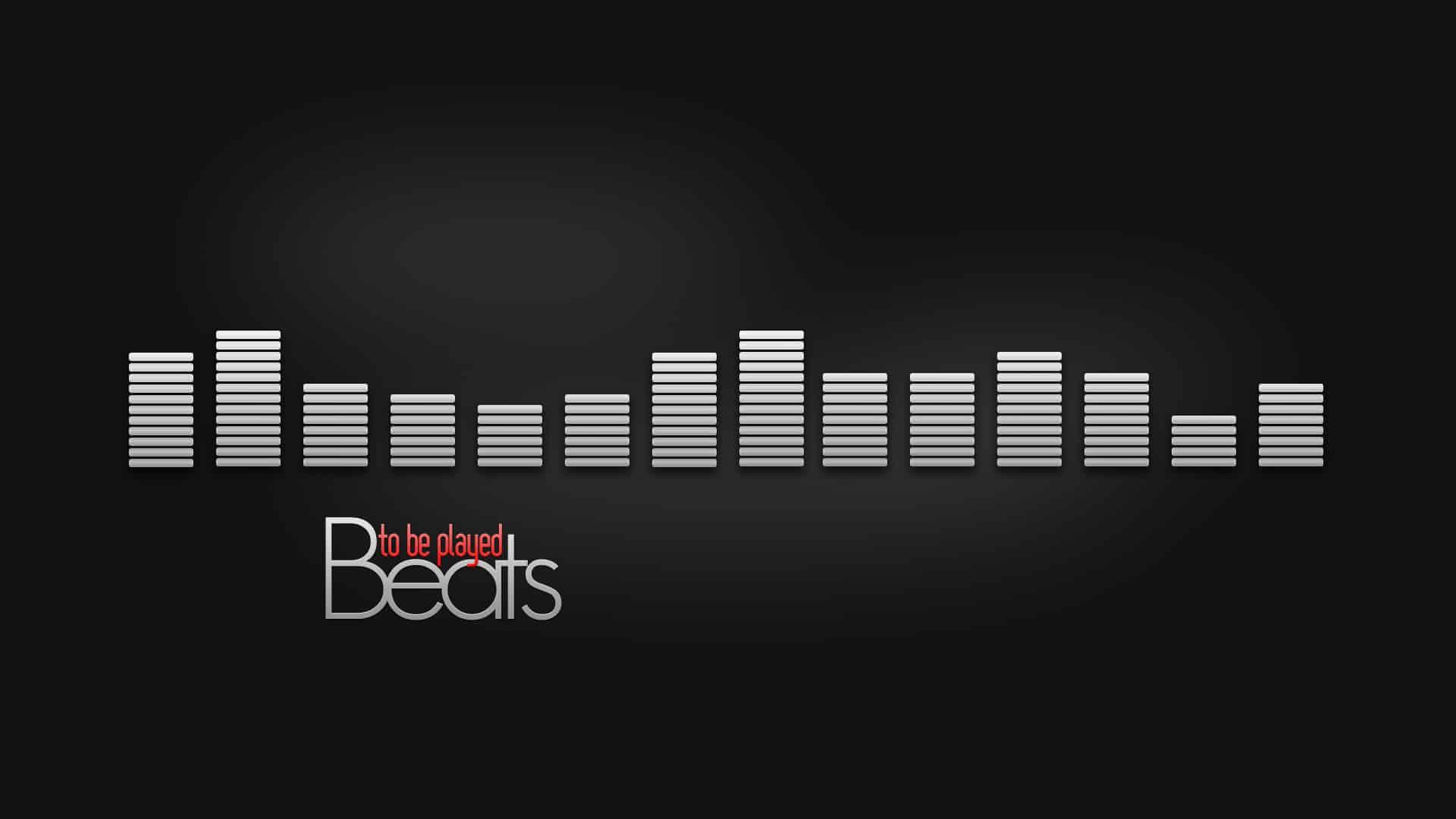 Estas necesitando un beat para sacar adelante tu tema musical ?