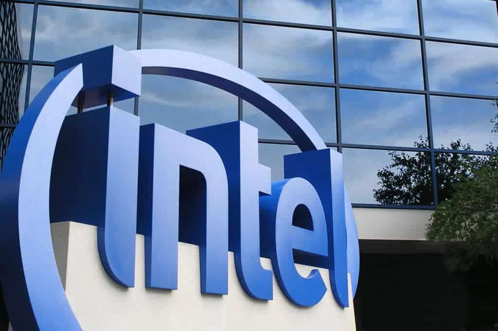 Sensory Networks desde ahora será parte de Intel.