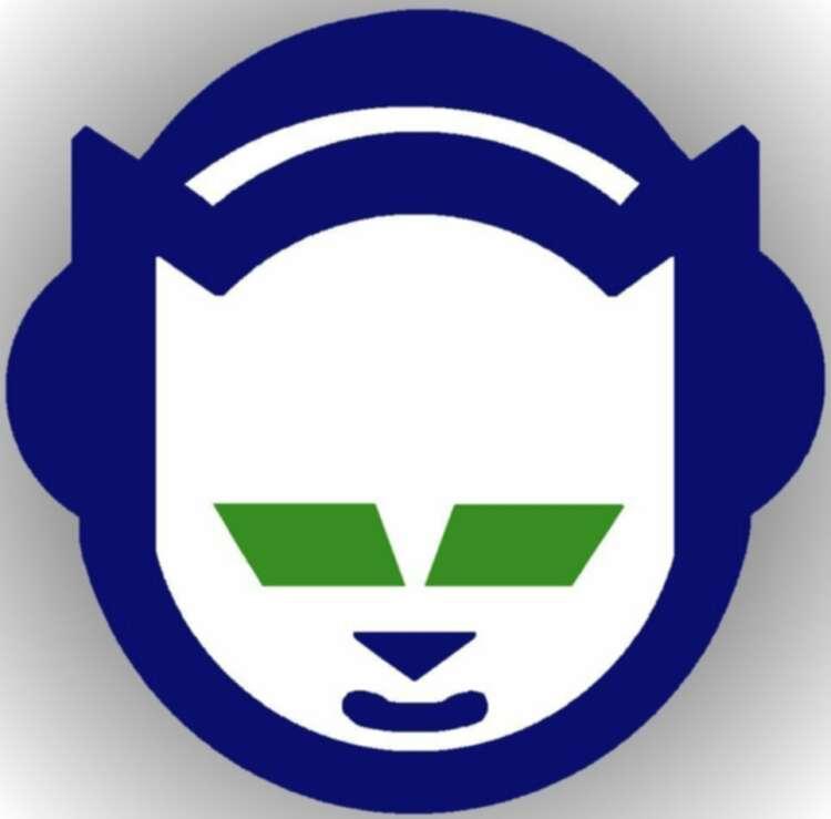 Telefónica ayudará a Napster a expandirse.