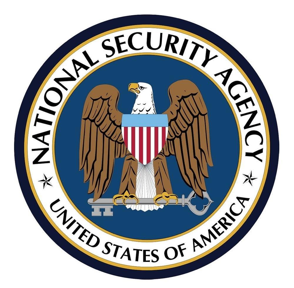 La NSA ocupó un software malicioso para infiltrarse en más de 50 mil computadores.