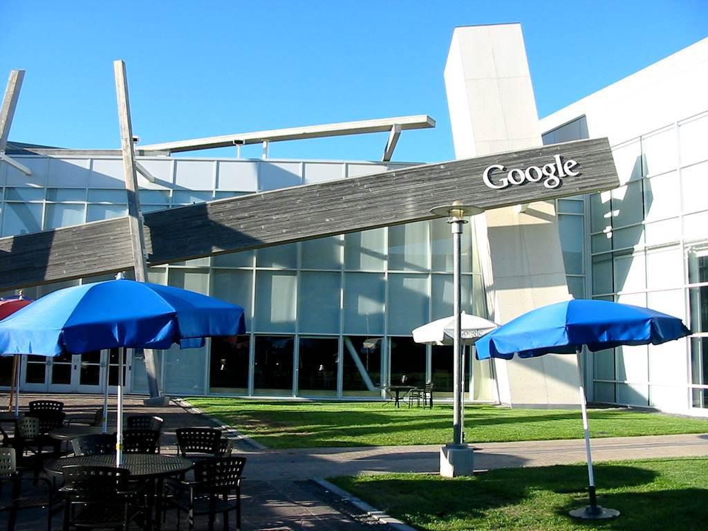 Google deberá reunirse con el gobierno de Holanda para explicar sus políticas de privacidad.