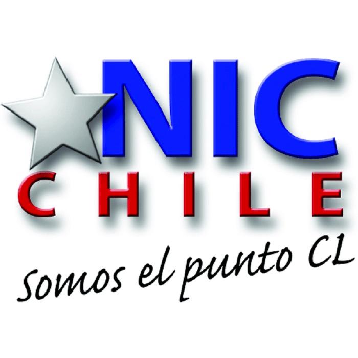 NIC Chile anuncia que a partir del 1 de diciembre de 2013 cambia la forma de registrar dominios con .CL