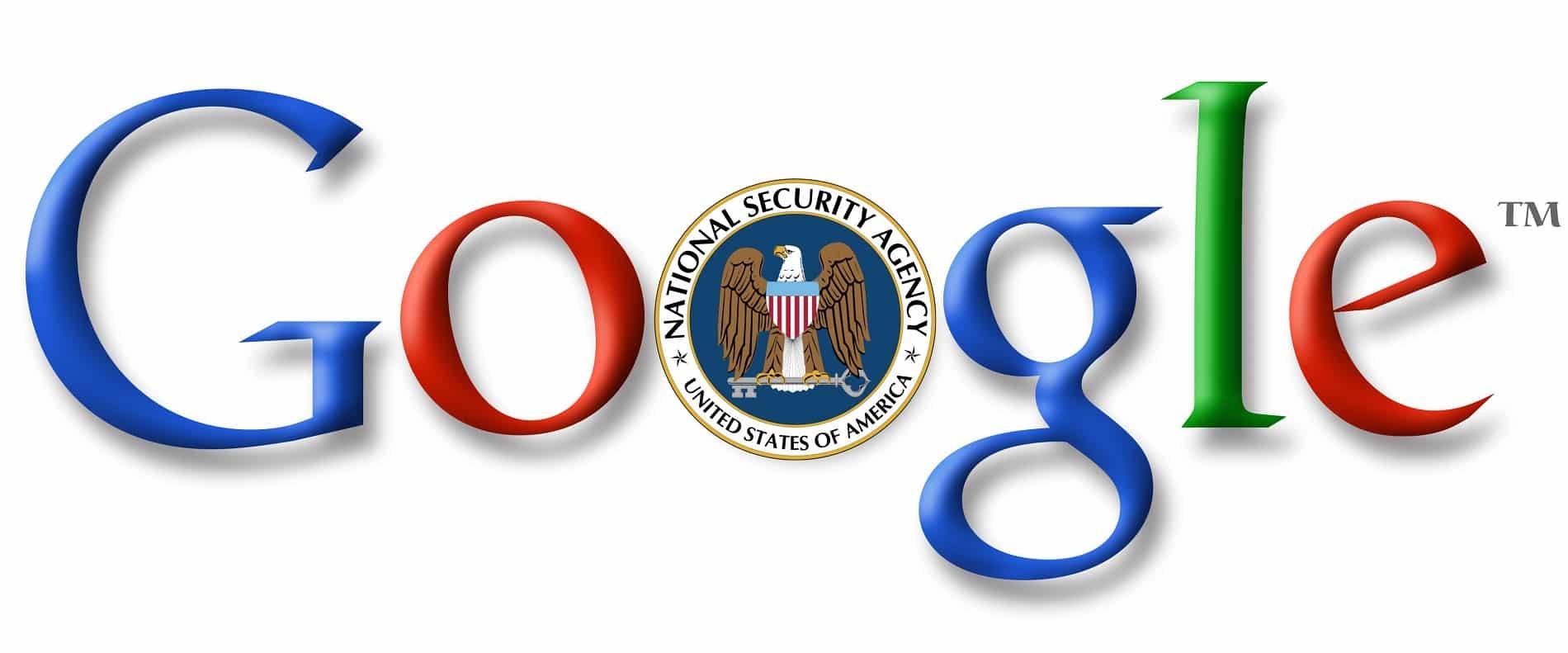 "La NSA ocupó la cookie ""PREF"" de Google, para espiar a usuarios extranjeros."