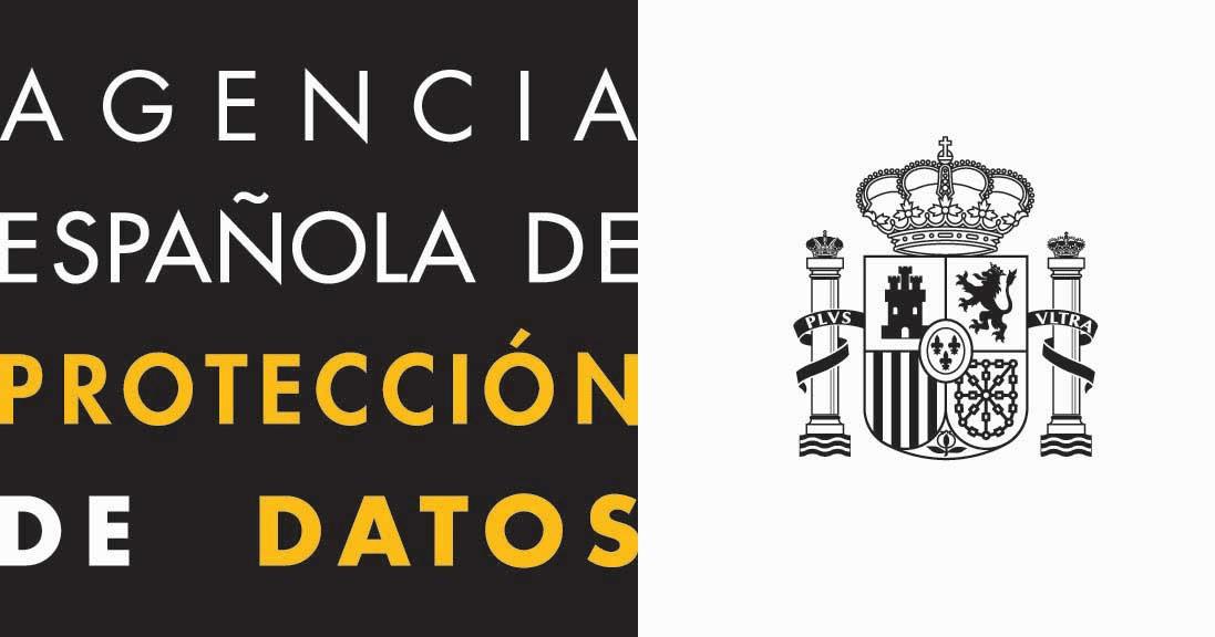 La Agencia española de protección de datos multó a Google con 900 mil euros por violar privacidad de usuarios.