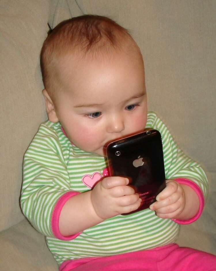 Apple deberá pagar USD$ 32. 5 millones a padres que de niños que compraron en App Store sin su consentimiento.
