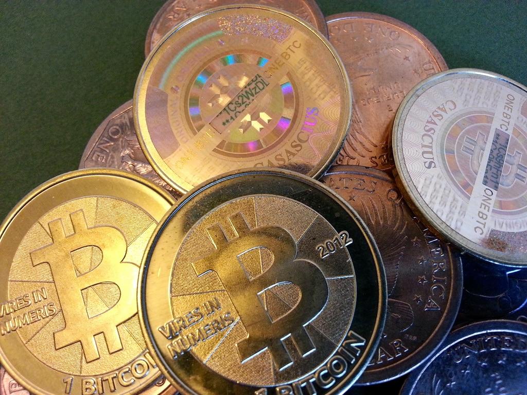 El malware buscaba transformar los computadores infectados en productores de bitcoins.