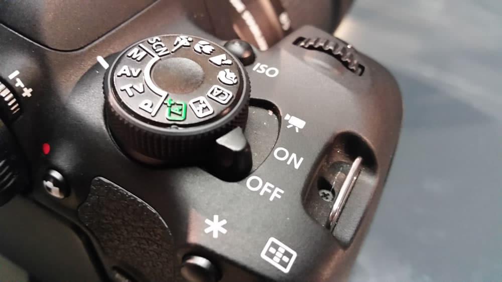 Fotografía sin zoom registrada con el teléfono (luz artificial) en plano detalle.