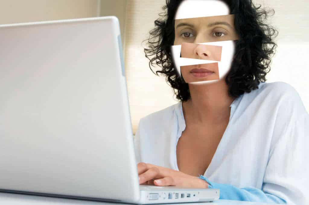 Delitos: La masificación de redes sociales, aportan al aumento de casos de usurpación.