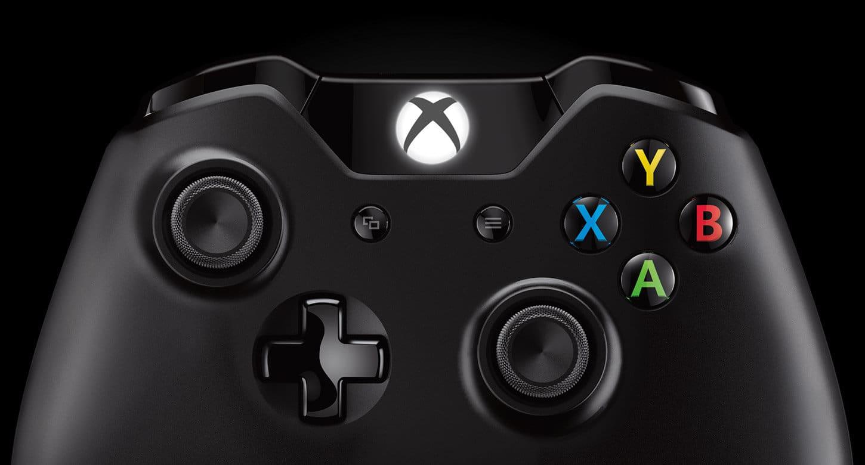Xbox One agregará nuevas funciones para mejorar la experiencia en la opción de multijugador.