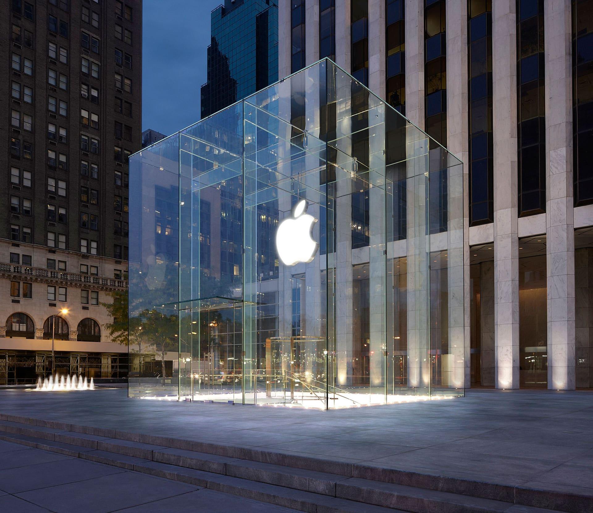 Un tribunal alemán salvó a Apple de pagar 2.000 millones de dólares a IPCom, pero se espera que haya alguna apelación a la sentencia.
