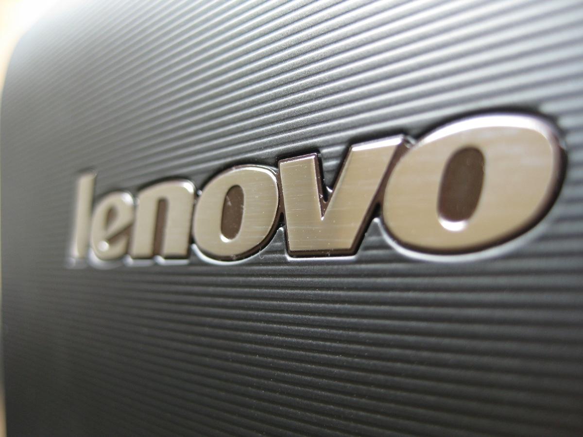 Google compró el 5,94% de las acciones de Lenovo.