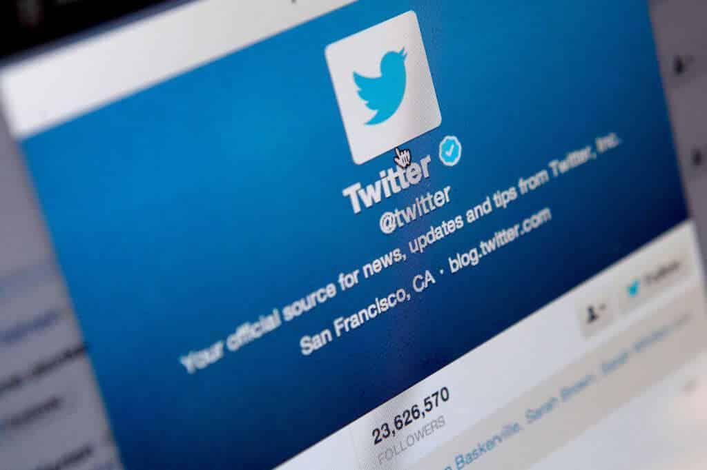 Twitter compró 900 patentes a IBM para evitar cualquier conflicto judicial.