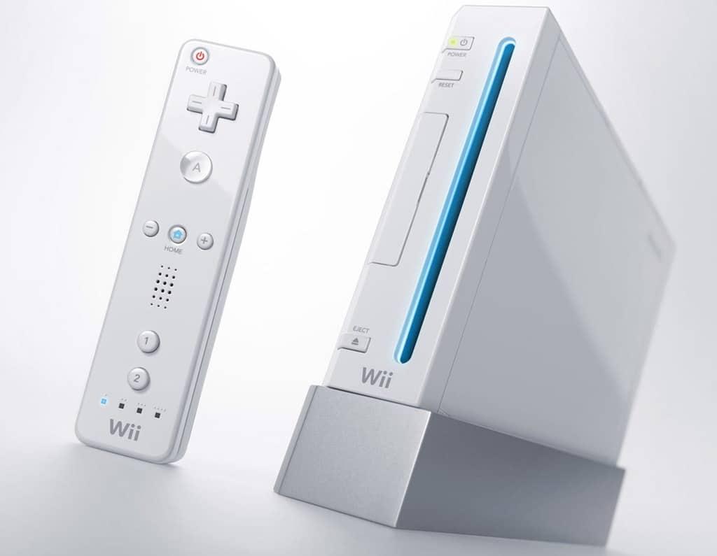 Nintenod terminará con la conexión para WiFio de sus consolas obsoletas, la Wii y DS.