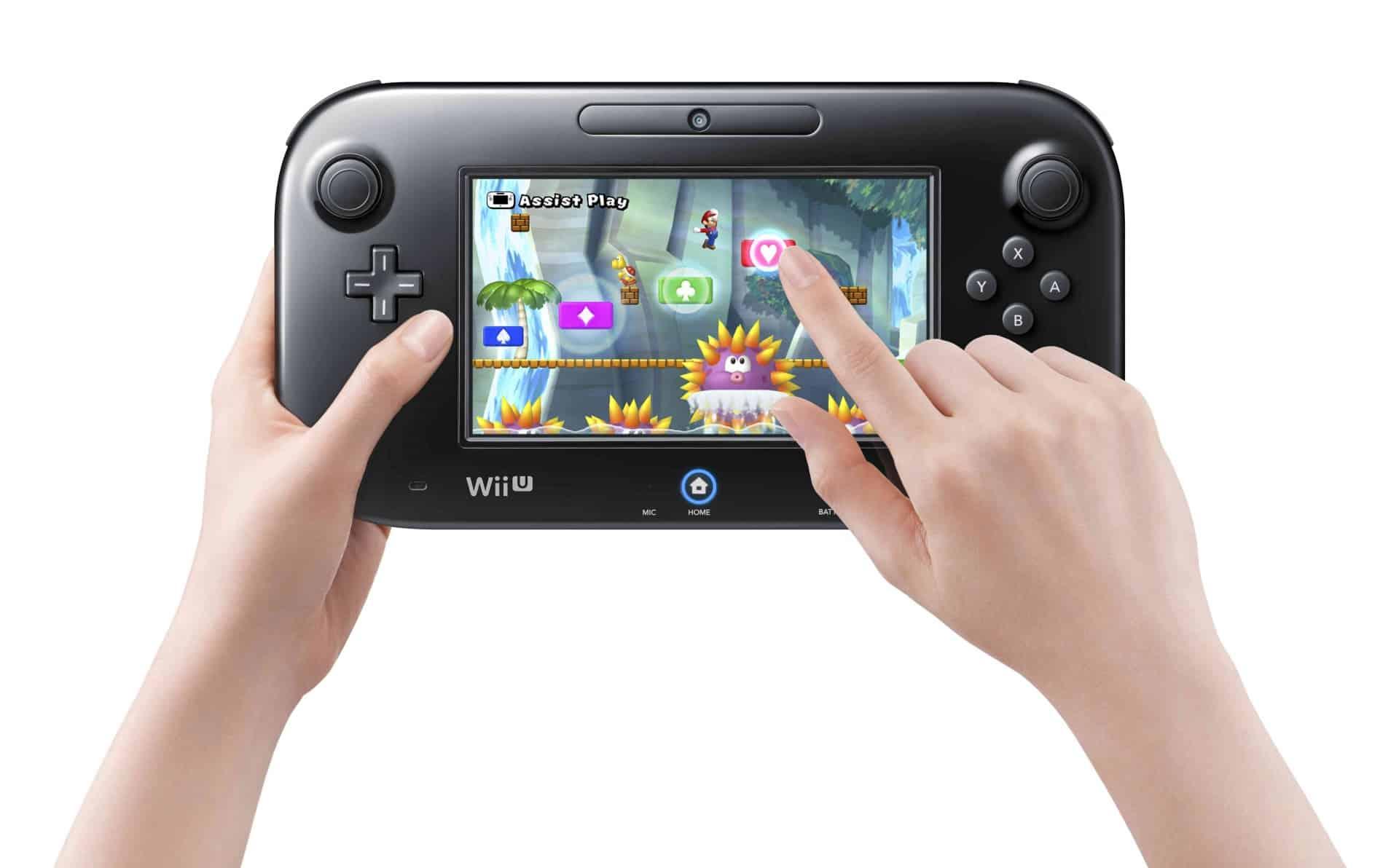 Los malos resultados de la Wii U han hecho que algunos accionistas de Nintendo pidan a la empresa abrirse a la posibilidad de trabajar para equipos móviles.