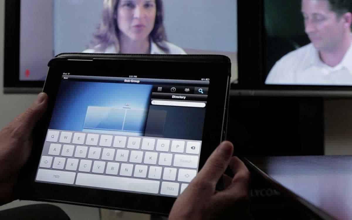 Los dispositivos móviles son verdaderos actores en la masificación del video para el trabajo.