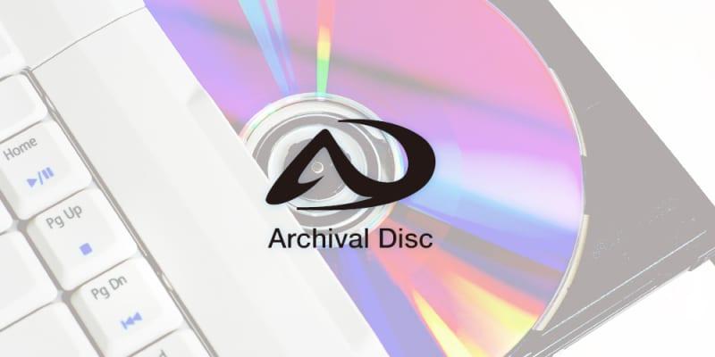archival-disc1
